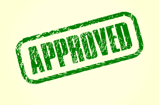 approved-pass-tayid-ok-Big-Titr-way2pay-93-02-21