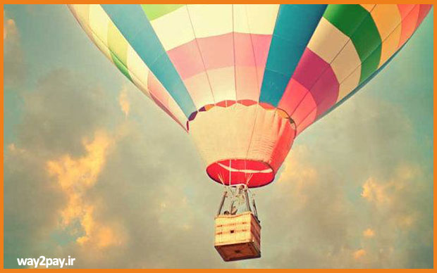 balloon-colors-Index-way2pay-93-01-24