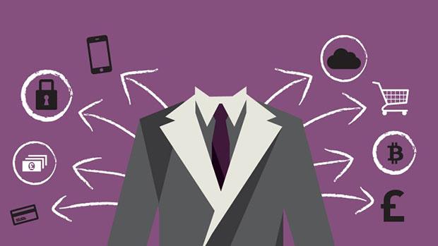 بانک سال 2020: پوشیدنی، دیجیتال و کمی چیزهای دیگر
