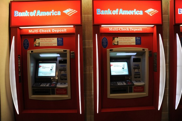 bank-of-america-atm-video-way2pay-92-01-19