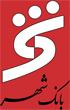 bank-shahr-logo-way2pay-91-08-05