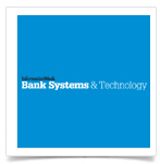 bank-systems-and-technology