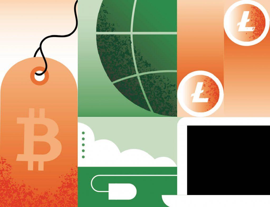 آینده بانکداری