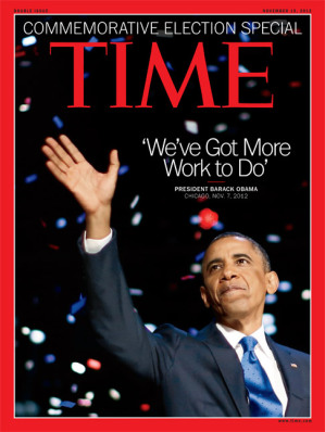 barak-obama-485-time-cover