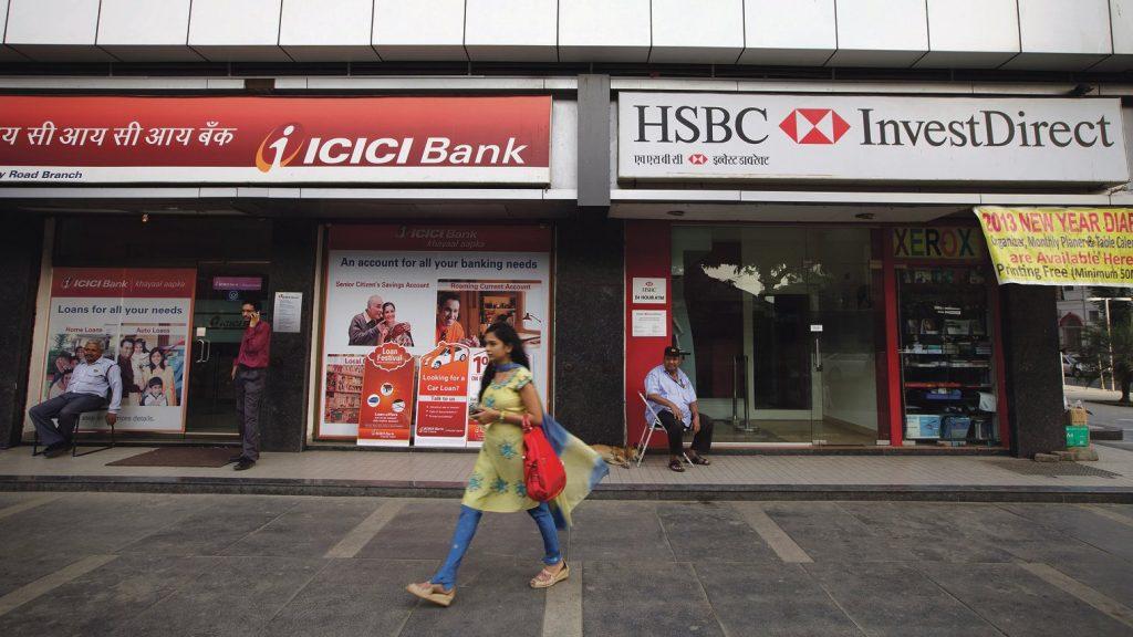 شهرهای پیشگام در فینتک: بانک آی سی آی سی آی بمبئی متعهد به راهاندازی شتابدهندهی استارتآپ ولی- ویزاگ شده است.