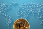 کدام کشور بیشترین معاملات بیتکوین را دارد؟
