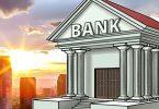 بلاکچین در آیندهی بانکداری