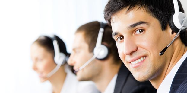 call-center-calling-way2pay-92-04-19