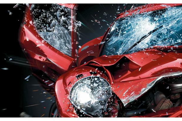 car-crash-accident-way2pay-92-05-12