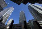 آیندهی بانکداری شرکتی