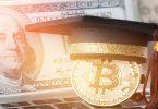 ارز رمزنگاری شده در آموزش عالی