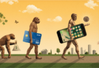 سیر تکاملی ارزها