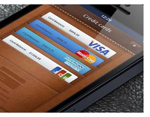 ewallet-visa-master-mobile-way2pay-92-04-06