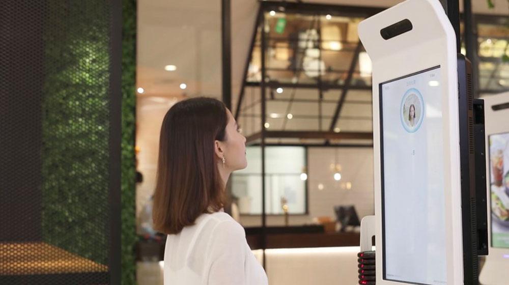 فناوری جدید تشخیص چهره