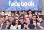 ارز رمزنگاریشده فیسبوک