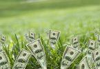 سرمایهگذاری جهانی در حوزهی فینتک
