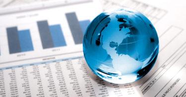 قوانین جهانی مالی