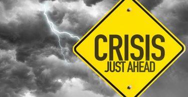 بحران مالی جهانی 2008