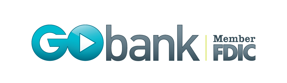 بانک دیجیتال Go bank