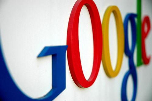 google-logo-way2pay-91-11-29
