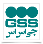 gss-logo-145-way2pay-97-07.png