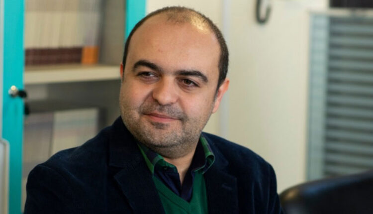 حسام ایپکچی