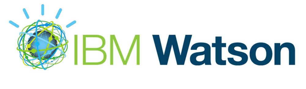 پایگاه خبری آرمان اقتصادی ibmWatson-index-way2pay-97-06-27 ترکیب هوش مصنوعی و رگتک | نسل آینده راهکارهای انطباق