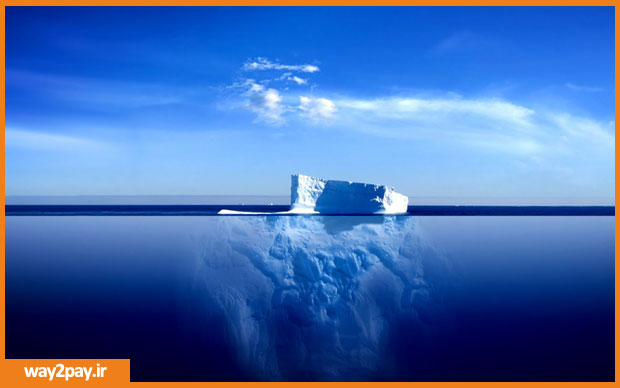 iceberg-Index-way2pay-93-01-25