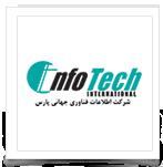 infotech-white-95-09-17