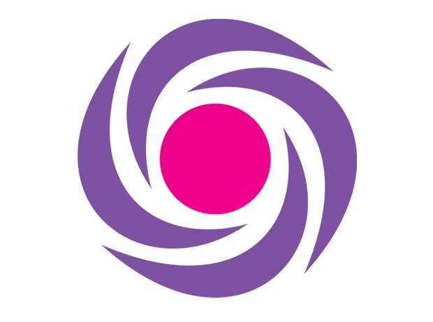 iran-zamin-logo-index-way2pay-93-02-06