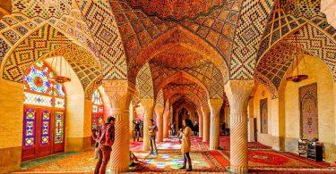 چهار چالش جدی صنعت بانکداری ایران طبق گزارش موسسه جهانی مکنزی