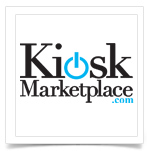 kiosk-marketplace