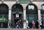 بانک Lloyds