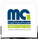 mabna-cart