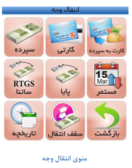 middle-east-mobile-bank-way2pay-92-04-21