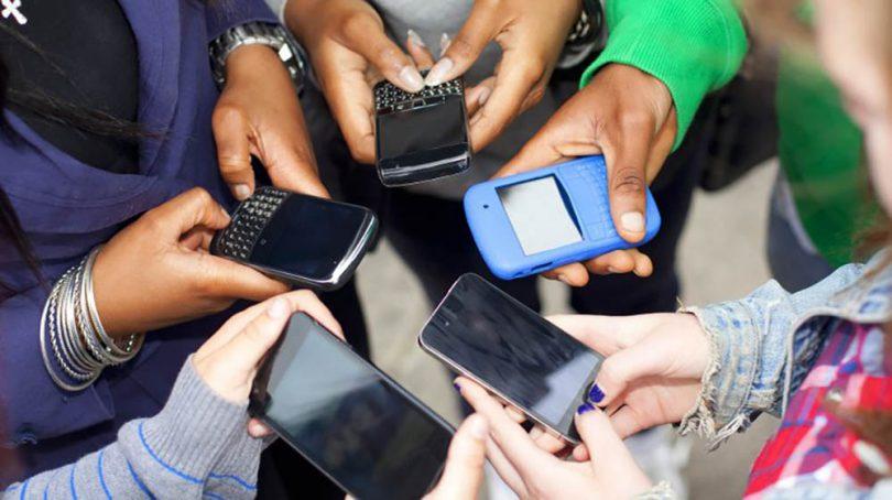 پرداخت موبایلی