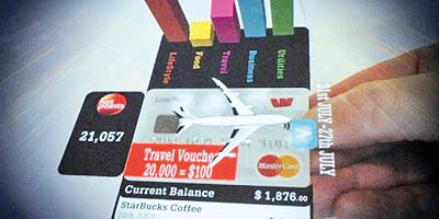 new-technologies2-index-way2pay-95-02-25