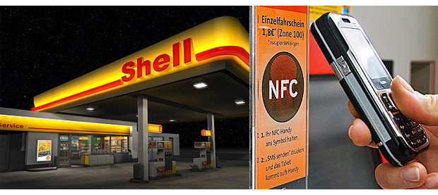 nfc-shell-payment-way2pay-92-04-23