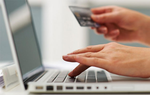 online-shopping2-index-way2pay-94-08-27