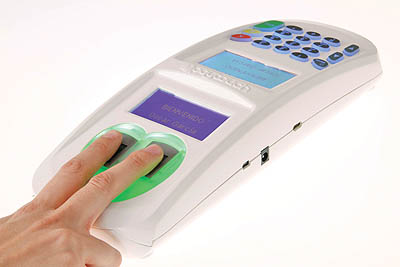 pay-by-finger-touch-way2pay-92-02-08
