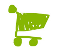 shopping-icon-way2pay-91-12-14
