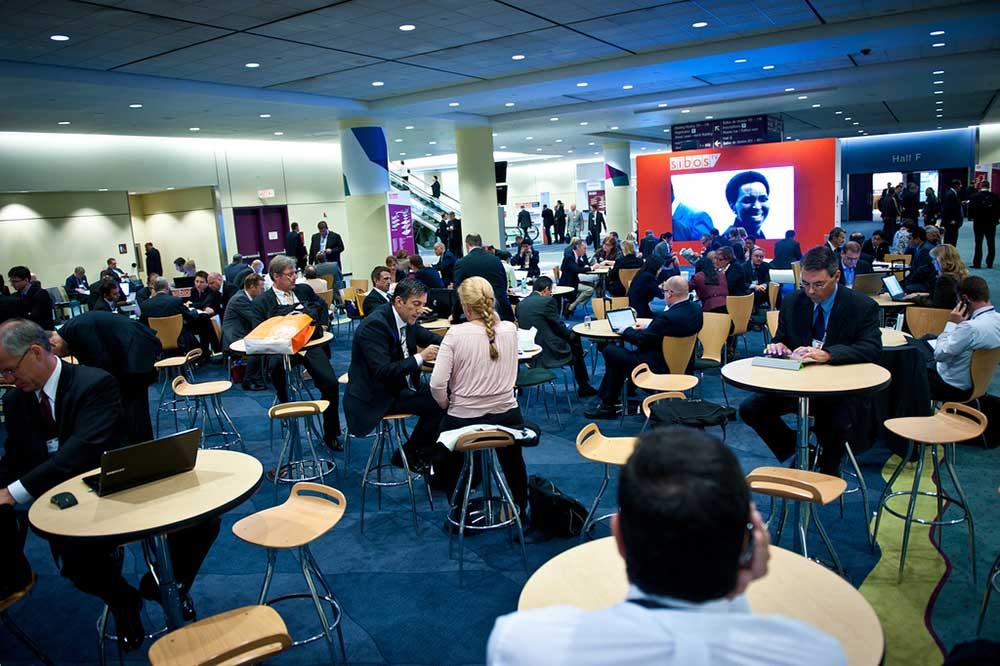 پایگاه خبری آرمان اقتصادی sibos2-index-way2pay-97-08-01 چهلمین رویداد سیبس در سیدنی برگزار شد / سوئیفت برنامههای آتی خودش را اعلام کرد