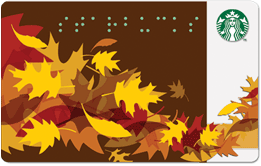 starbucks-credit-gift-cards-way2pay-91-11-15-5