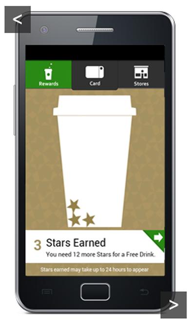 starbucks-star-way2pay-91-11-15