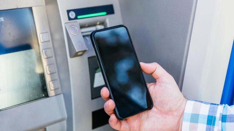 ایجاد حساب بانکی برای استارتآپها