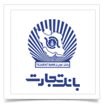 tejarat-bank-logo-way2pay-92