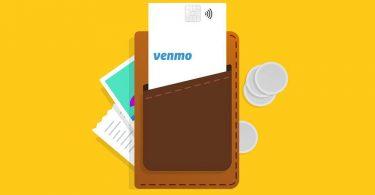 کارت اعتباری ونمو