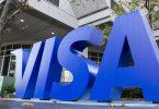 پلتفرم Visa Direct