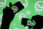 ریسک پیامرسان واتساپ در حوزه مالی