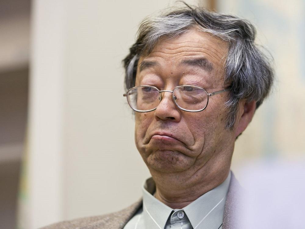 پایگاه خبری آرمان اقتصادی who-might-be-satoshi-nakamoto-index-07-way2pay-98-03-20-1 ۱۰ فردی که ممکن است ساتوشی ناکاموتوی واقعی باشند